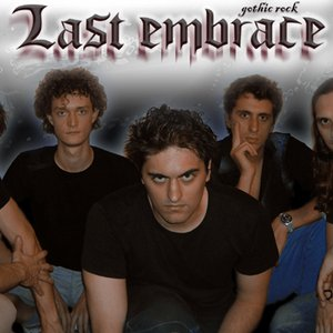 Immagine per 'Last Embrace'