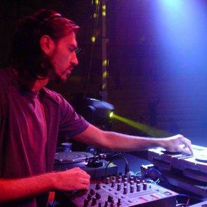 Image for 'DJ Tarkan'