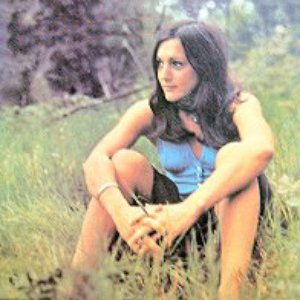 Image for 'Moira Kerr'