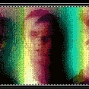 Image for 'Sediment IV'