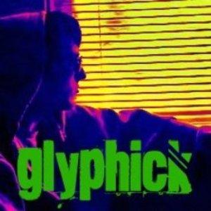 Zdjęcia dla 'Glyphick'