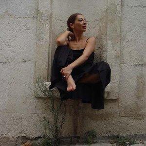 Image for 'Müfide İnselel'