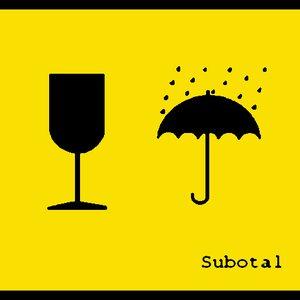 Bild för 'subotal'
