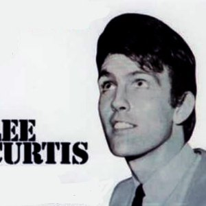 Image for 'Lee Curtis'