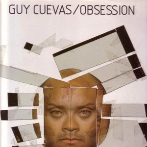 Image for 'Guy Cuevas'