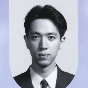 Image pour '蓮実重臣'