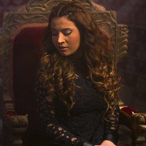 Image for 'Amber Bondin'