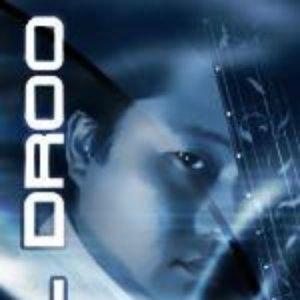 Immagine per 'Digital Droo'