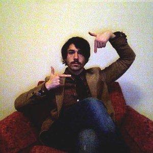 Image for 'Take Bubblegum Music Underground'