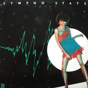 Image for 'Sympho State'