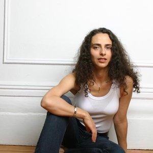 Image for 'Elisabeth Lohninger'