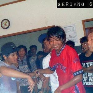 Image for 'Gerbang Singa'