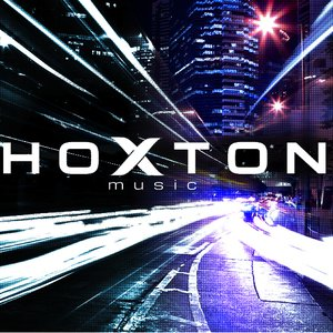 Image for 'Hoxton Music'