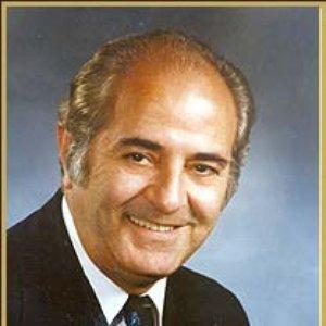 Image for 'Edgar Hovhannessian'