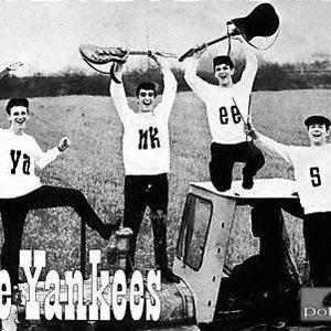 Imagen de 'Die Yankees'
