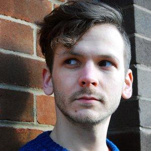 Image for 'Tim Huzar'