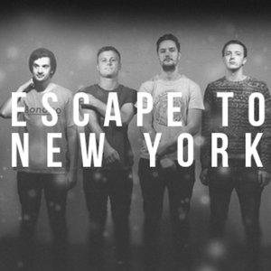 Bild för 'Escape to New York'