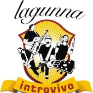 Image for 'Lagunna'