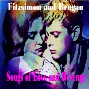 Image for 'Fitzsimon & Brogan'