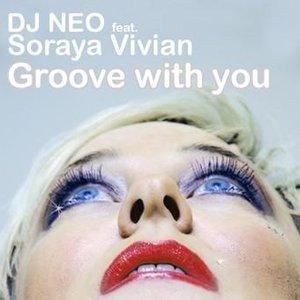 Image for 'dj Neo feat. Soraya Vivian'