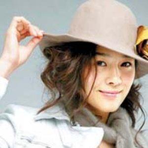 Image for 'Ock Joo Hyun'