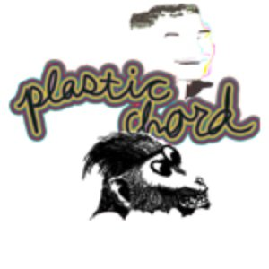 Image for 'Plastic Chord'
