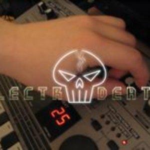 Image for 'elektrodeath'