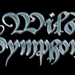 Image for 'Wild Symphony'