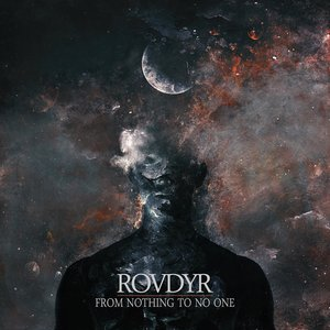 Image for 'Rovdyr'