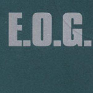 Image for 'E.O.G.'