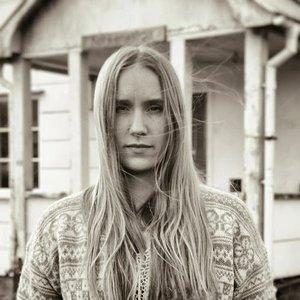 Bild für 'Janne Hea'