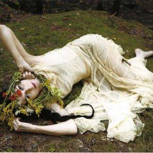 Image for 'Sharon Gannon'