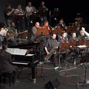 Imagem de 'Prague Big Band'