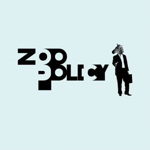 Image for 'Zoo Policy'