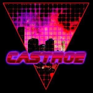 Immagine per 'CASTROE'