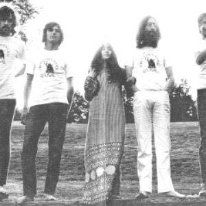Image for 'John Lennon / Plastic Ono Band'