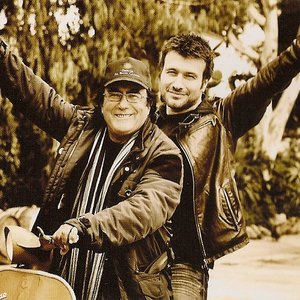Image for 'Al Bano & Giannis Ploutarchos'