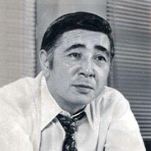 Image for 'Tomisaburo Wakayama'