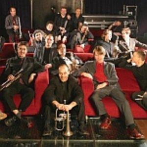 Image for 'Jazz Bigband Graz'