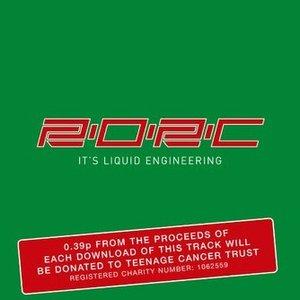 Image for 'R.O.R.C'