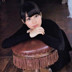 Image pour '生田絵梨花'