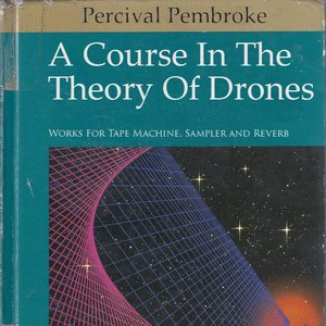 Image for 'percival pembroke'