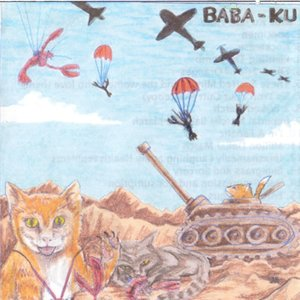 Image for 'Baba Ku'