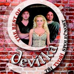 Image for 'Devítka'