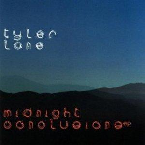 Image for 'Tyler Lane'