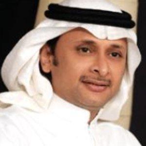 Image for 'Abdul Majeed Abdullah'