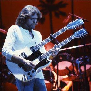 Bild för 'Don Felder'
