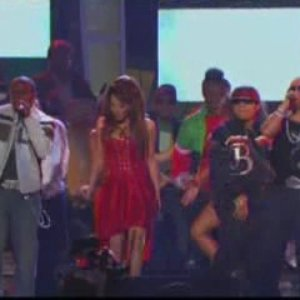 "Immagine per 'Daddy Yankee, Tony Tun Tun, Wisin y Yandel, Zion, Hector ""El Father""'"