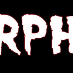 Image for 'Morphitz'
