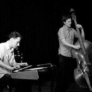 Image for 'Simon Fisk Trio'